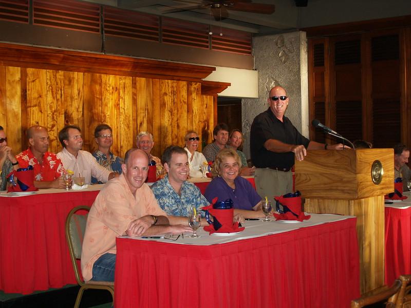 2010 OCC Annual Meeting
