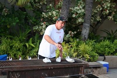 2011 OCC Fishing Tournament