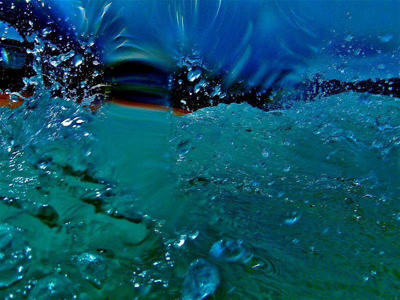 2011 Outrigger Photo Contest