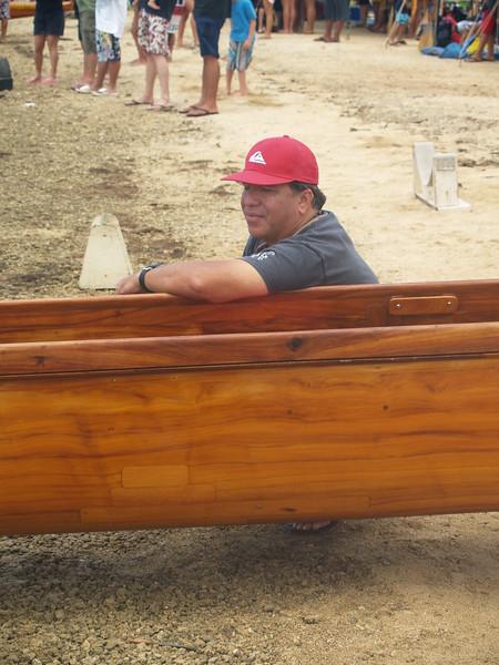 2011 Paiaina Regatta