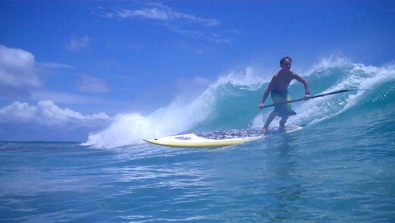 2011 OCC Surfing Contest