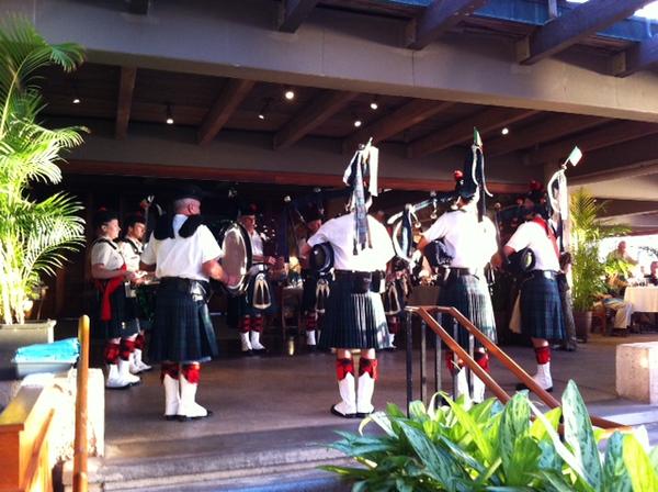 2012 St. Patrick's Day 3-17-2012