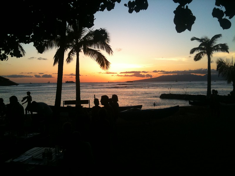 2012 OCC Photo Contest
