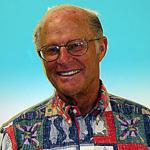 2012 Rick Grigg