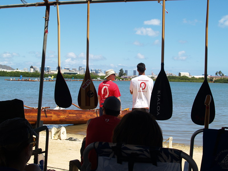 2012 HCRA State Championships