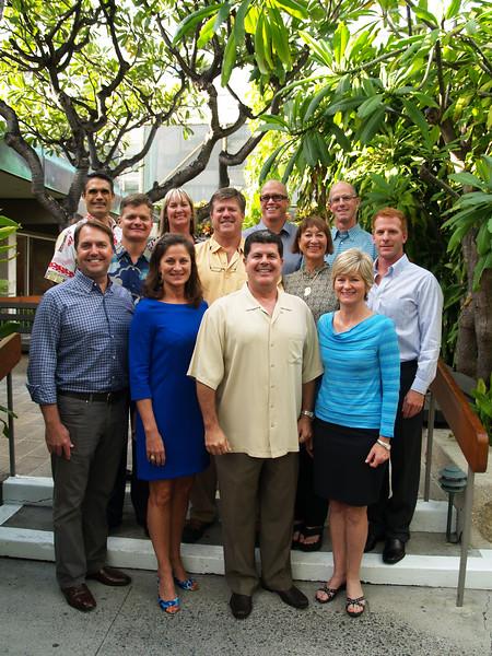 2013 OCC Annual Meeting