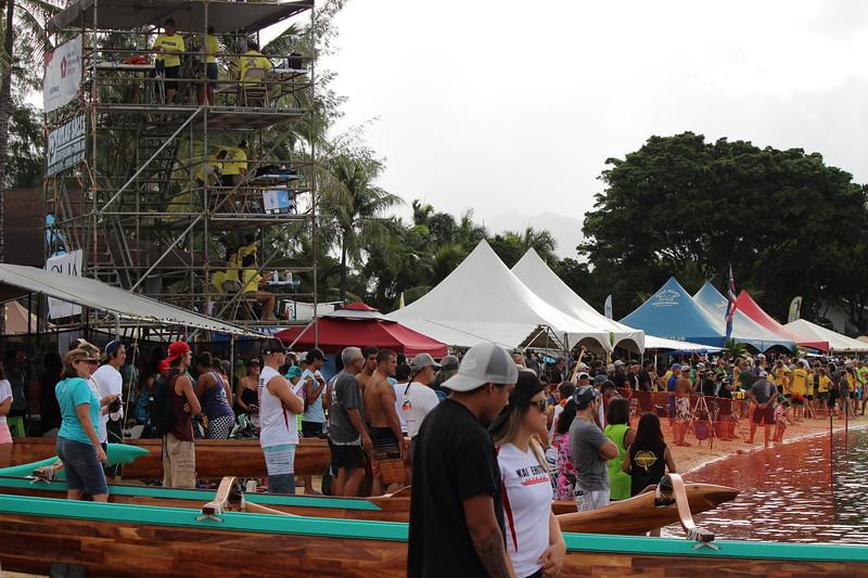 2014 HCRA State Championships