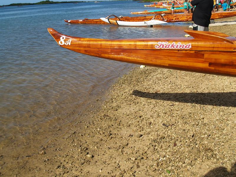 2014 Paiaina Regatta