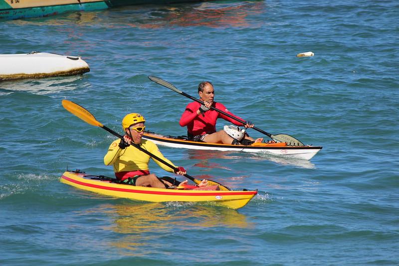 2014 OCC Surf Contest