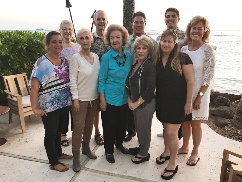 2017 Member Relations Committee