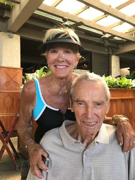 2017 Malibu Surfers Reunite