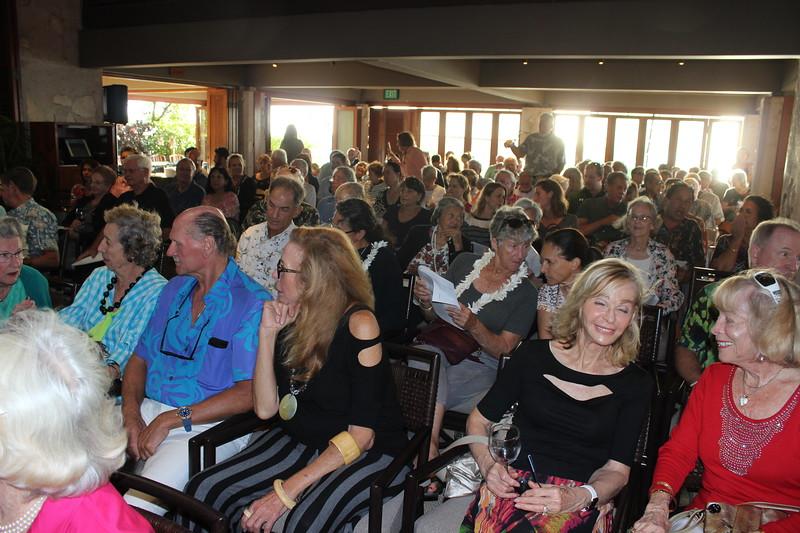 2017 OCC Annual Meeting