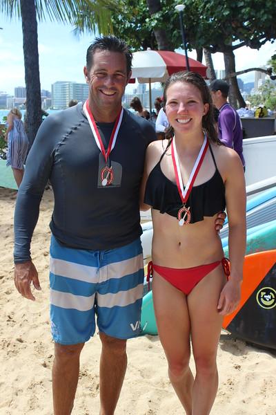 2017 OCC Surf Jam