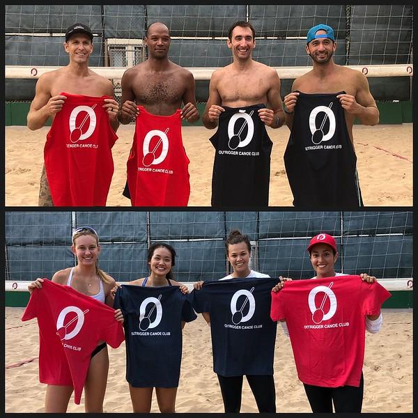 2018-06 OCC Doubles Tournament