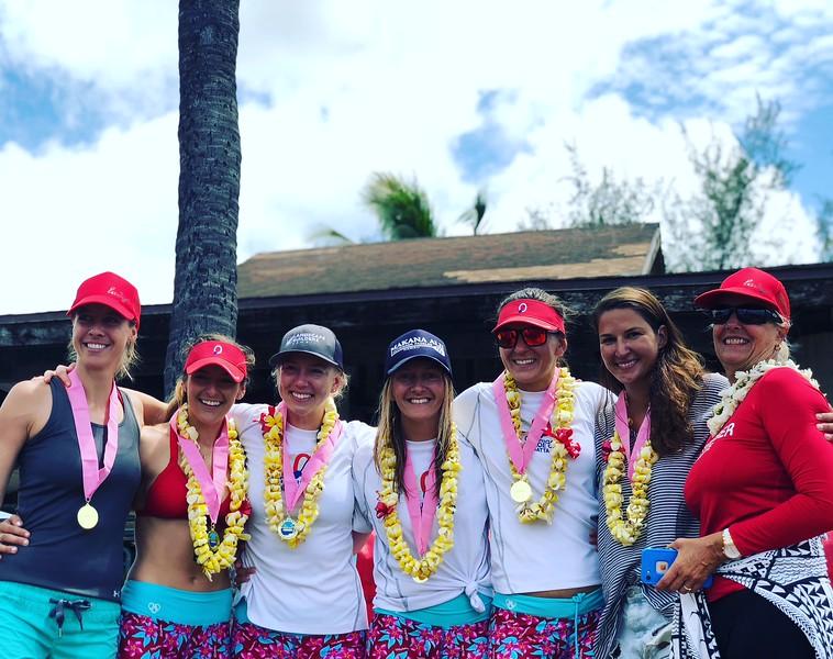 2018 HCRA State Championships