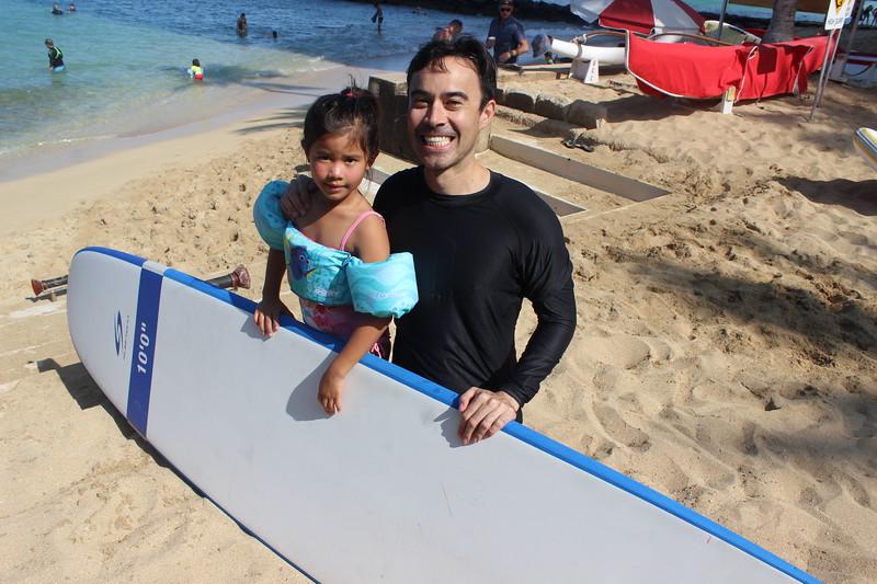 2018 Surf Jam