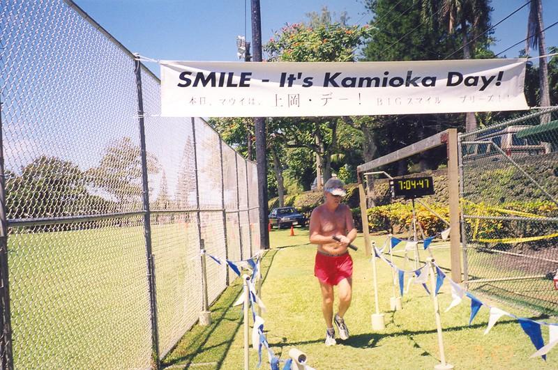 K 10-129 Marathon.jpg