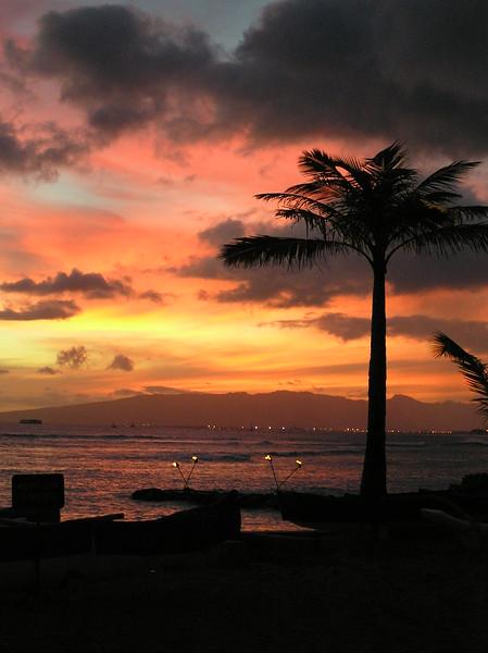 2005 OCC Sunset 7-21-2005