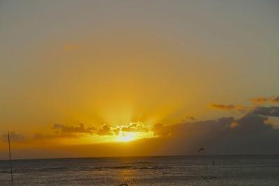2015 OCC Sunsets