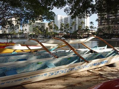 Waikiki Beach Boys Site
