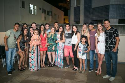Foto: Bruno Soares / www.facebook.com/bsfotografiasbh