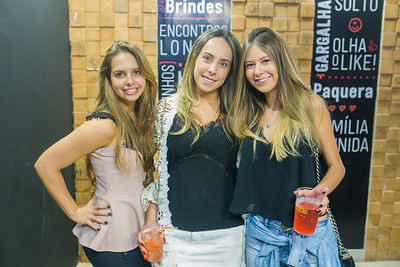 Butiquiero - Inauguração - 30.10.2016