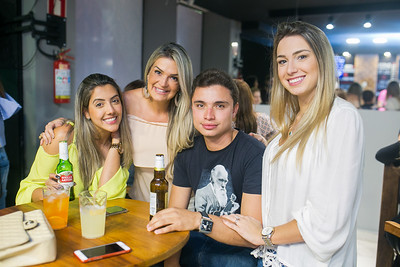 Butiqueiro - Inauguração - 30.10.2016
