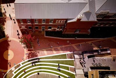 Swinburne University Commision