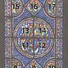 Mary Magdalene window