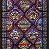 The Noah window