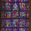 The St. Fulbert window