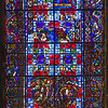 The St. Lawrence window