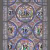 The Assumption window