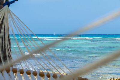kati-greene-vacation-rental-photography-66