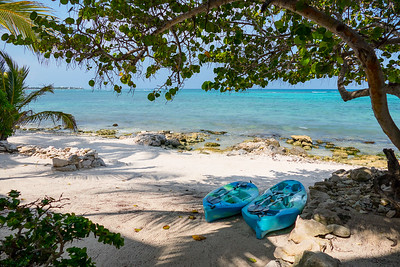 kati-greene-vacation-rental-photography-61