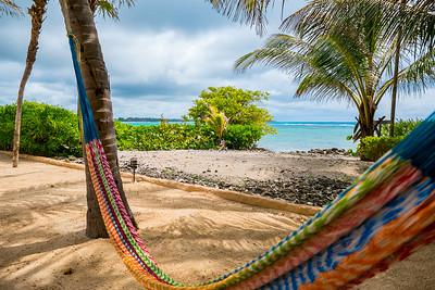 kati-greene-vacation-rental-photography-53