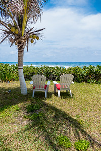 kati-greene-vacation-rental-photography-42