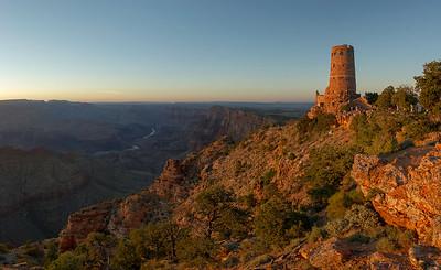 35583-589 Desert View Pano_