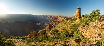 35543-551 12x36 Desert View Pano_