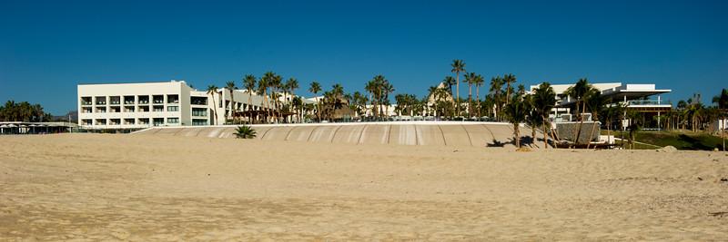 Hotel Paradisus