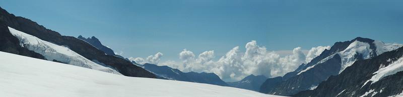 Jungfrau Pana1