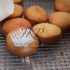 Sufganiyot, Channukah donuts