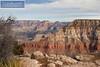Grand Canyon South Rim-2202