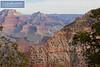 Grand Canyon South Rim-2172