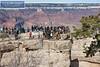 Grand Canyon South Rim-2264
