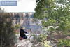Grand Canyon South Rim-2216
