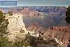Grand Canyon South Rim-2187
