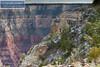 Grand Canyon South Rim-2181