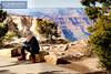 Grand Canyon South Rim-2243