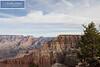 Grand Canyon South Rim-2196